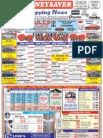 222035_1283729696Moneysaver Shopping News