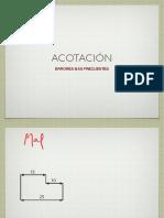 ACOTACION ERRORES.pdf