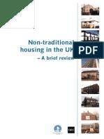 PDF Pub Misc NontradhousingBR.pdf