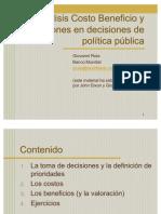 AnalisisCostoBeneficio1