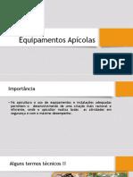 02 Equipamentos e Instalações Apícolas.pptx