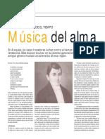 El yaravi yTorito M.pdf