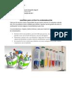 Actividad Integradora Fase 3-Andres Pineda-Biologia
