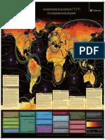 mapa consecuencias calentamiento global.pdf