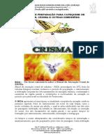Apostila-preparacao-catequese-de-adultos.pdf