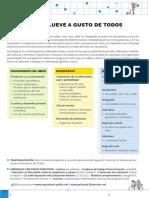 4EPLCNTRO_GD_ESU09.pdf