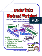 Character-Trait-Words-42-Bright-Colorful-Words-Worksheet.pdf