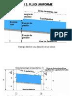 Flujo Uniforme modificado.pdf