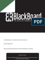 BLACKBOARD-en.pdf