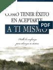 Joyce Meyer - Cómo Tener Exito En Aceptarte A Ti Mismo.pdf