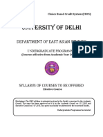 Elective Papers on East Asia.pdf