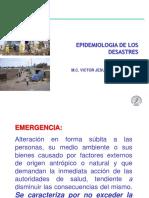 03a Epidemiologia de Los Desastres_1