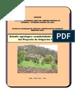 97446412-Agrologia-Chota-Final.pdf