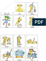 irvy_the_cat_irregular_verbs_2.pdf
