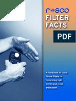 Filter Facts rev09.pdf