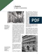 La GALERIA como Espacio Intermedio.pdf