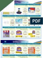 Catalogo Didacticos Escolar 2017-2 Imprimir