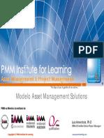 Habilidadestecnicas068_Modelo Asset PAS 55 ISO 2013