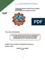 informe de cebra DE CALCULO 2.docx