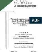 SEMINARIO Y FECHAS COMERCIALES.pdf