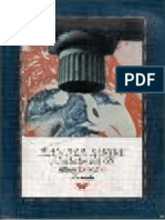 Sartre, Jean-Paul - (1972) Situaciones VIII Alrededor del 68 (Ensayo).pdf
