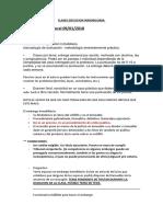 Clases Ejecucion Inmobiliaria Mpc 2018