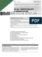Páginas desdelibro-2.docx
