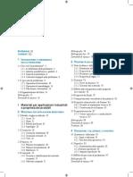 Indice Tecnoogia Meccanica
