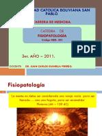 1-edema-2012-121114163913-phpapp02.pptx