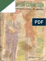 Maravillas Del Colportaje Nicolas Chaij.pdf