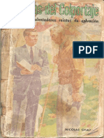 Maravillas Del Colportaje.pdf