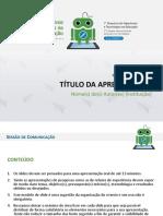 Modelo Comunicacao Simposio Hipertexto2017