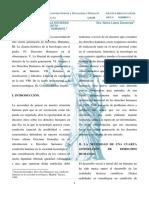 ESCENARIO_HUMANO_SOCIEDAD.pdf