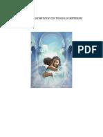 Santo Rosario y Cantos Para Los Difuntos