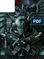 Warhammer_40k_-_8th_edition_-_Kniga_pravil_1_0