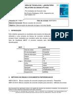 ABCP_laudo_bloco_10x40_abs_agua_classe_C_3mpa.pdf