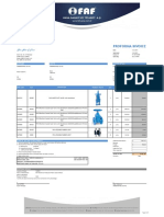PI 150715HDR Rev130815