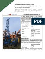 Especif Tecnicas Ly 44