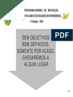 PPQ 10-2 Intendencia.pdf
