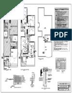 Instalaciones Electricas Ie-01 (Licencia)-Layout1