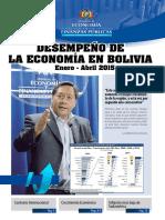 Separata-Economia-interactivo.pdf