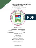 Informe Lab Dureza