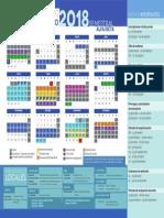 calendario-academico-semestral-alfa-2018.pdf