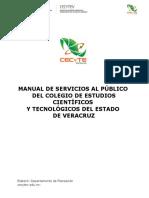 Manual de Servicios Al Público 2017 1