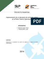 Proyecto pasantias.docx