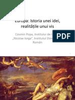 Istoria constructiei UE (I).ppt
