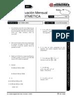 4 Examen Mensual 1 a Sec Rm Arit Izag