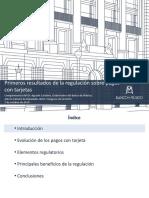 Presentación Banco de México