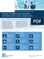 SQA___Complete_package_9001_14001_2015