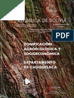 zonificacion_chuquisaca.pdf